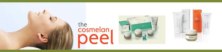 cosmelian_specialized-peelings-main-pic1