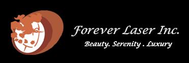 Forever Laser